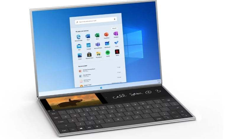 windows-10x-dual-screen-laptop