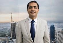 Adil Youssefi, Liquid Telecom Regional CEO - East Africa
