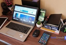 Photo of Are you working at home due to coronavirus? Secure yourself with these few tips