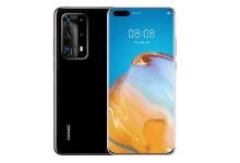 Huawei P40 Pro Plus Price in Kenya