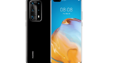 Huawei P40 Pro Plus Price in Kenya