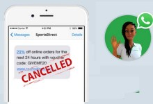 Photo of How To Stop Promotional Messages On Safaricom Through WhatsApp