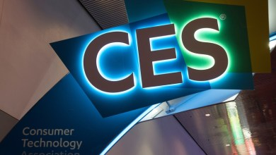 Photo of The Hottest New Gaming Tech Takeaways From CES 2020