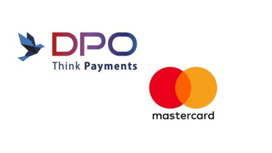 Photo of DPO Group and Mastercard launch DPO Store, an e-commerce platform for African businesses
