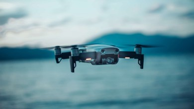 Photo of Its Now Legal To Own And Operate A Drone In Kenya – What You Need To Know
