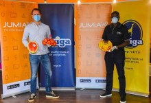 Photo of Twiga Foods sign fresh produce distribution deal with Jumia, cut prices by 50%