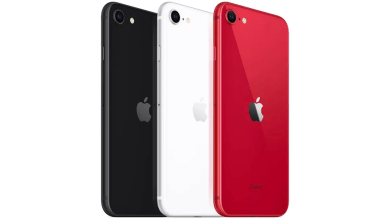 Photo of Apple's Cheapest iPhone Officially Announced Going for Around Ksh 40,000