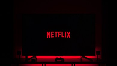 Photo of Netflix Gained 15.8 Million Paying Customers Globally In Q1 2020 Beating Its Expectations Due to Home Confinement