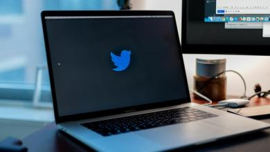 Photo of Some Twitter Business Users' Private Data Might Have Been Exposed, Company Warns