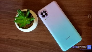 Photo of Huawei nova 7i Review: This is a good mid-ranger