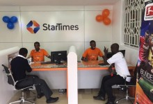 Photo of StarTimes to elevate bouquets in subscriber retention strategy