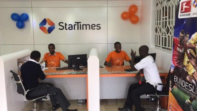 Photo of A guide to your StarTimes e-shopping experience