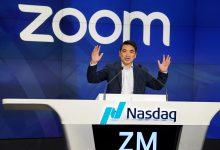 Photo of Zoom Suspends Creation of Free User Accounts in China