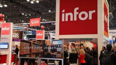 Photo of Koch Industries Completes Close To $13B Acquisition of Infor