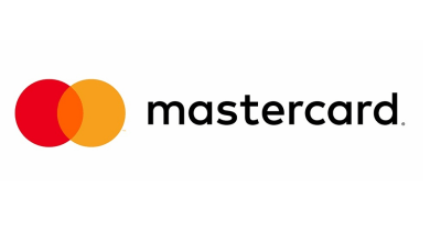 Photo of Mastercard Commits To Add 1bn people, 50m small units to digital economy BY 2025