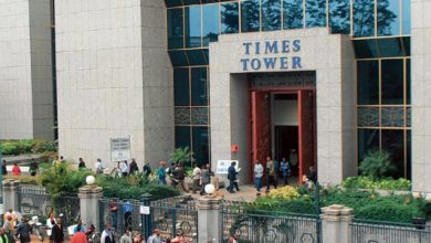 KRA has set up a special unit for digital tax tracking