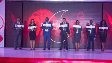 Photo of Over 200 countries can send and receive money via Vodacom's Tanzania M-Pesa