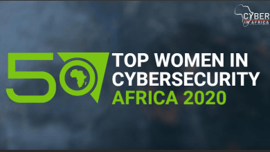 Women Cybersecurity Africa
