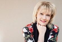 Helen-Kruger-Troye-MD