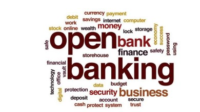 Photo of Open Banking opens up new opportunities for Banks in Africa