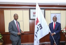 Photo of Equity Bank Appoints Ambassador Erastus Mwencha Board Chairman