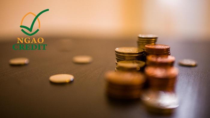 Ngao Credit Asset Finance