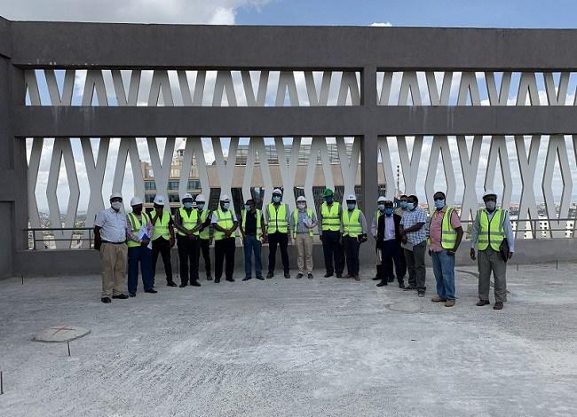 PAIX Data Centres enters Kenyan market