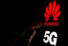 Photo of Huawei 5G passes GSMA's Network Equipment Security Assurance Scheme
