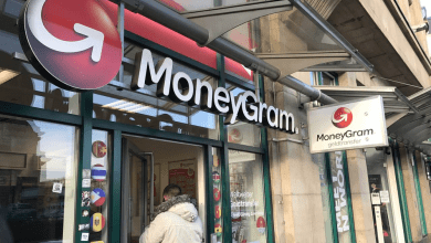 Photo of Airtel Africa Strikes a Global Cash Transfers Deal with MoneyGram