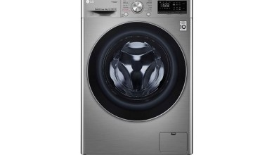 Photo of These Are The LG AI Direct Drive Washing Machines Currently Available for Purchase in Kenya