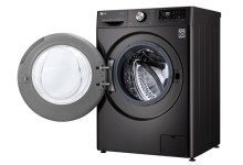 LG AI Direct Drive washing machines