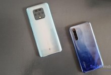 Photo of TECNO Camon 16 Premier VS Realme 6: Which one should you buy?