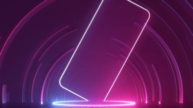 Infinix HOT 10 teaser