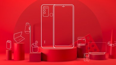 Photo of Itel Plans to Launch S16 Series Phones Alongside a new category of products in Kenya this week