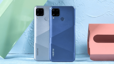 Photo of Realme C15 Specifications, Price and availability in Kenya