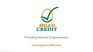 Photo of Ngao Credit opens new branch in Thika town