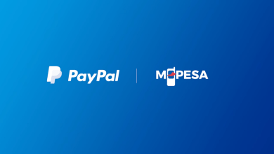 Photo of PayPal Deposits and Withdrawals Services via M-PESA to be Briefly Unavailable on Monday