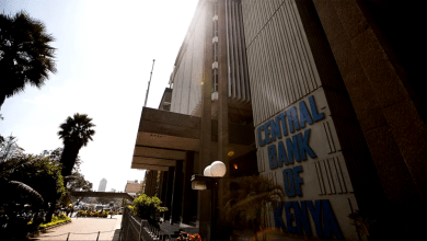 Photo of Banks to start blacklisting loan defaulters at CRBs after CBK's Nod