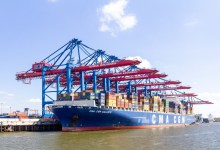 Photo of Global Shipping Industry Hit with Cyber Attacks