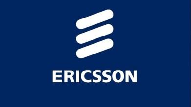 Ericsson Graduate Program