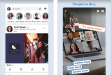 Photo of LinkedIn Stories feature is now live for users worldwide