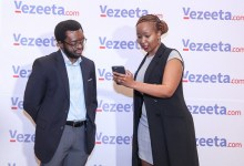 Photo of E-health startup Vezeeta Launches its Doctor Booking App in Kenya
