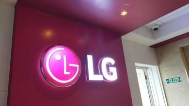 LG Electronics East Africa