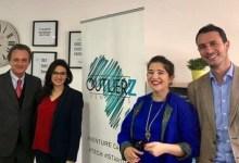 Outlierz Ventures