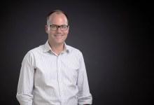 LetMeIn.to CEO, Marc Wetselaa.