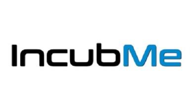 IncubMe