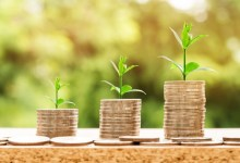 startups funding