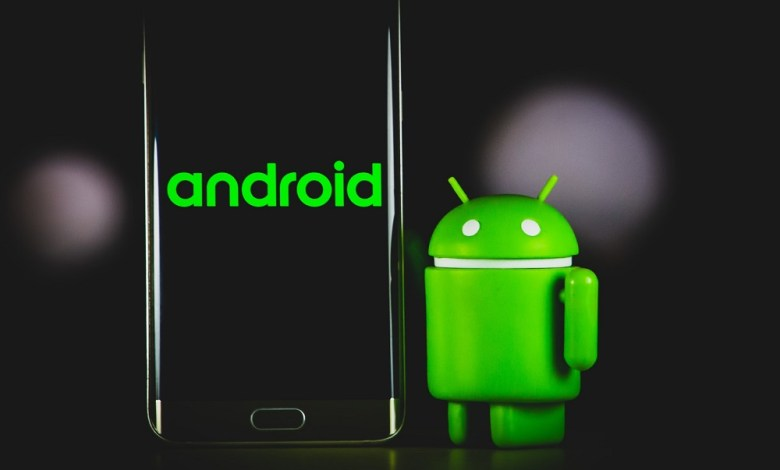 Google Considers Anti-Tracking Feature on Android