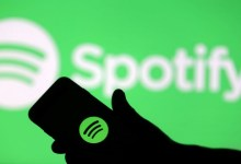 Spotify is now available in Kenya
