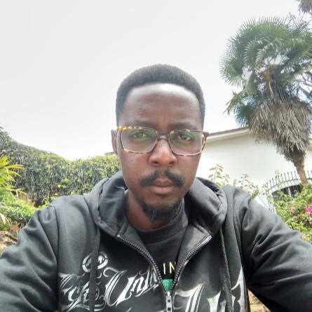 [Interview] Marundu Muturi, Customer Advocate, Incentro Africa